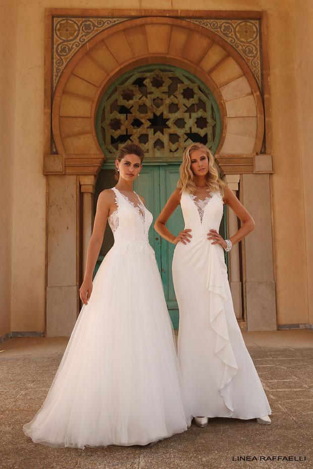 Atelier Gruppo CI-Due Sposa