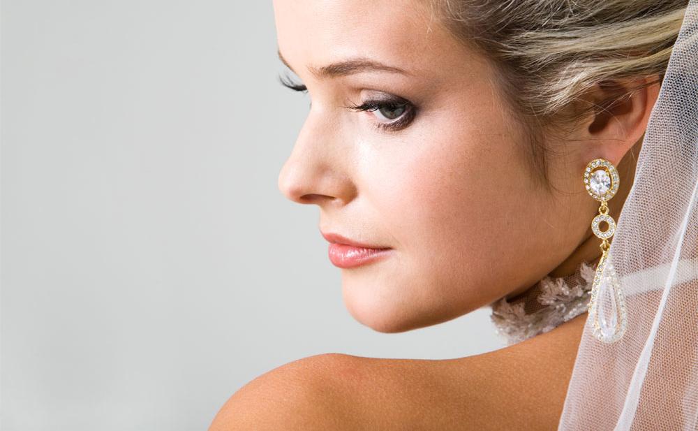 Swarovski: accessori preziosi per i capelli