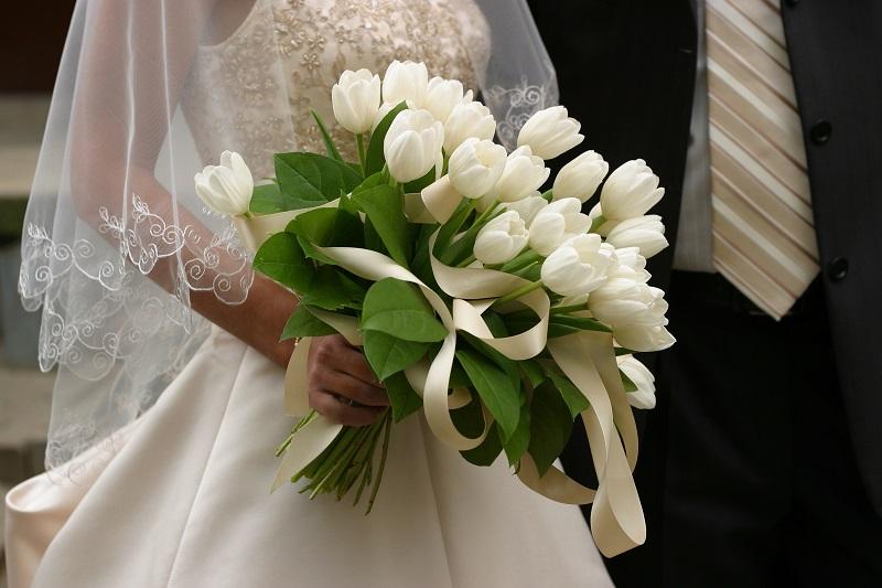 Bouquet, il linguaggio segreto dei fiori