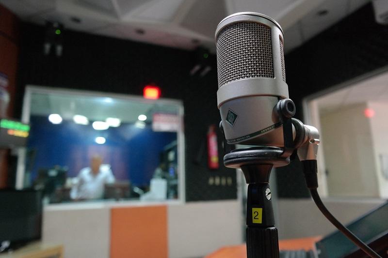 Radio Energy è media partner di Sposi In