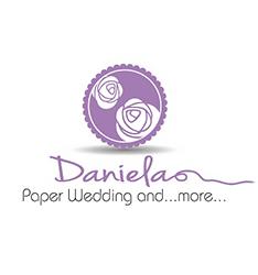 Daniela Paper Wedding and...more...