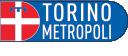 Patrocinio Torino Metropolitana