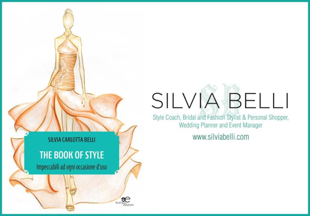Silvia Belli Events