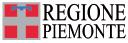 Patrocinio Regione Piemonte