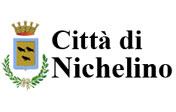 Patrocinio Comune Nichelino