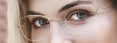 Vision Ottica