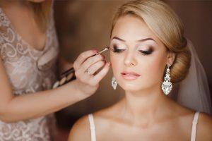 Sei una futura Sposa? Partecipa come modella al WEDDING BEAUTY DAY il 23 Settembre a SPOSI IN