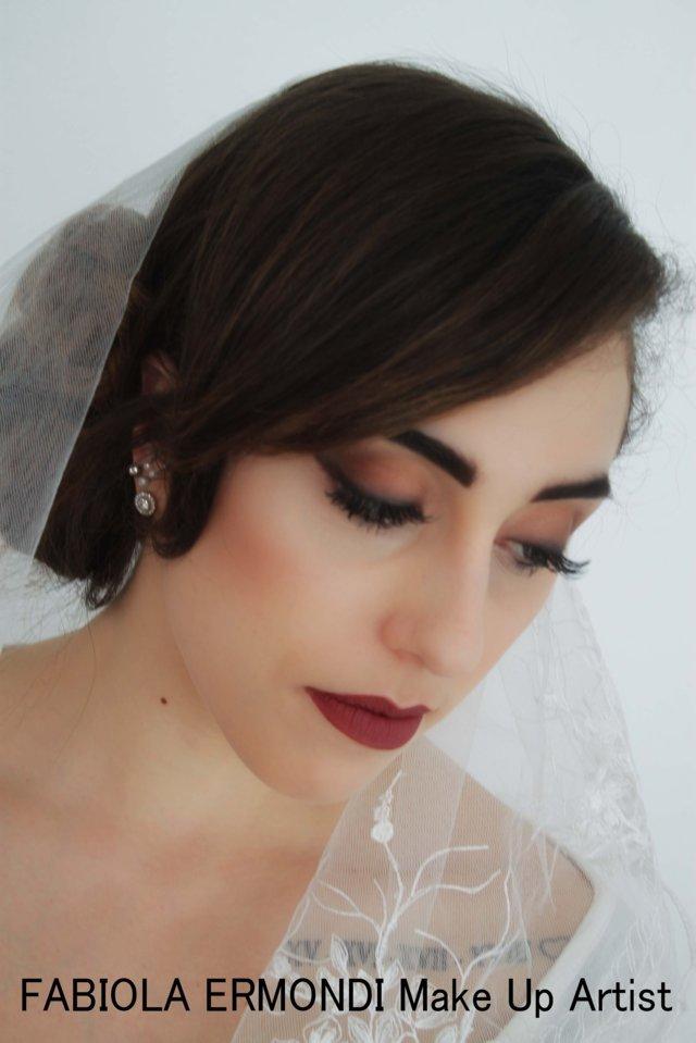Fabiola Ermondi