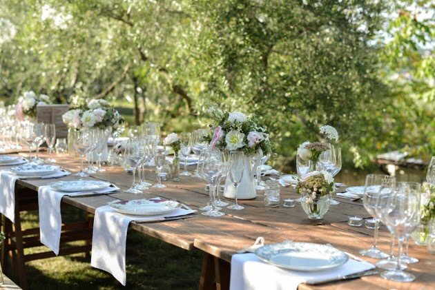 SposiAmo Wedding planner