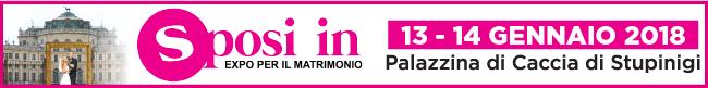 Banner Alternato Cira Lombardo sito Sposi IN