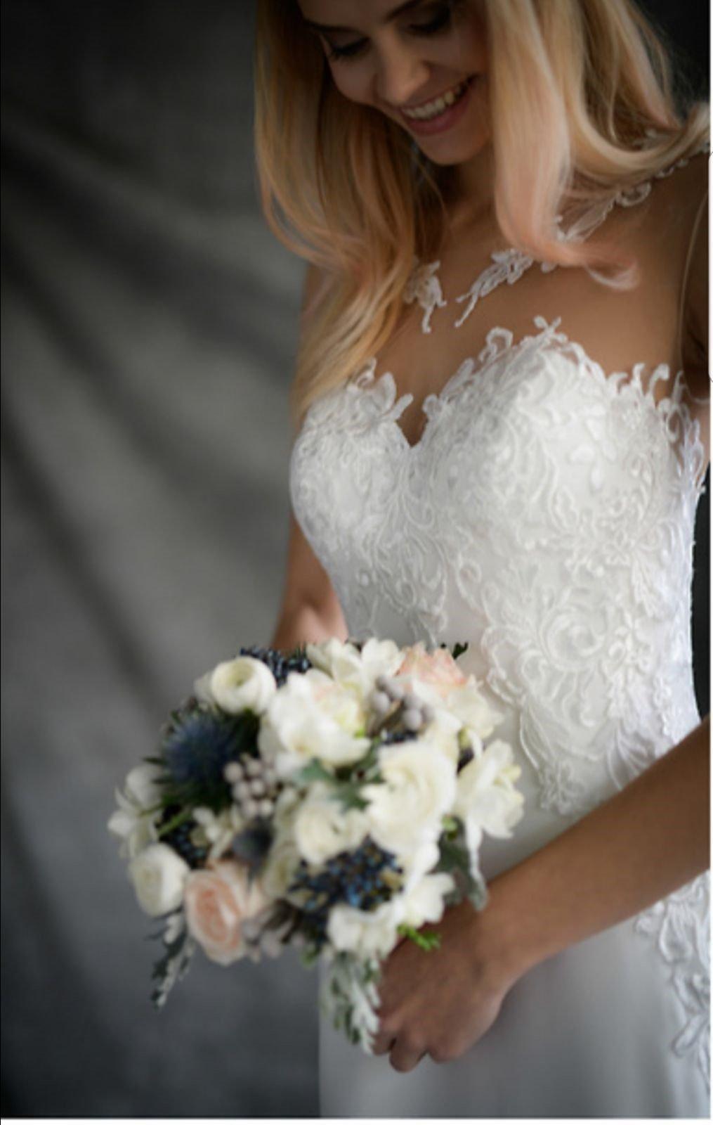 Le Spose di Anna