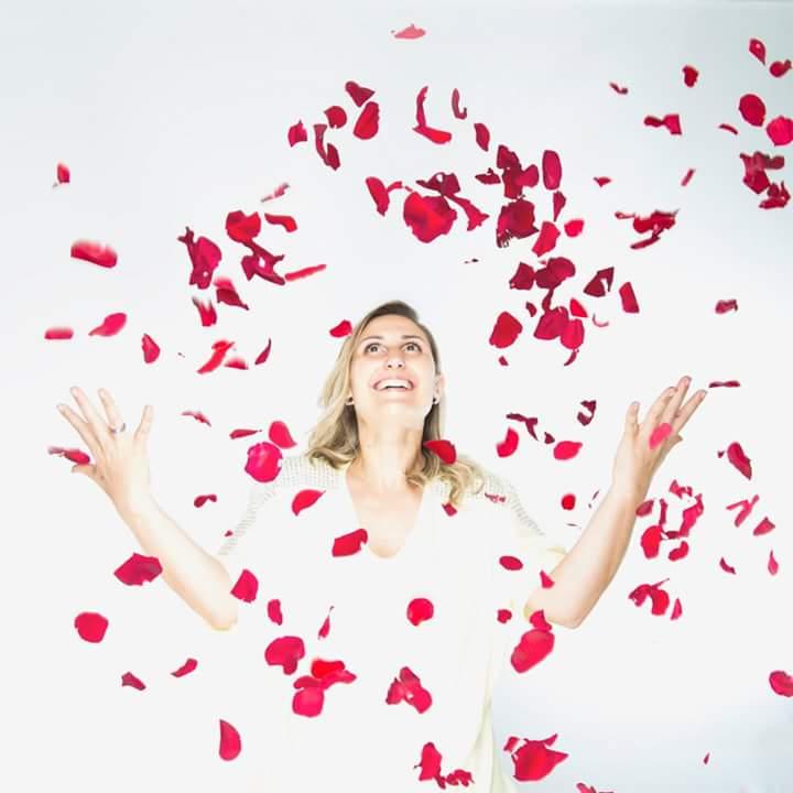 Chiara Fiori Wedding Floral Designer