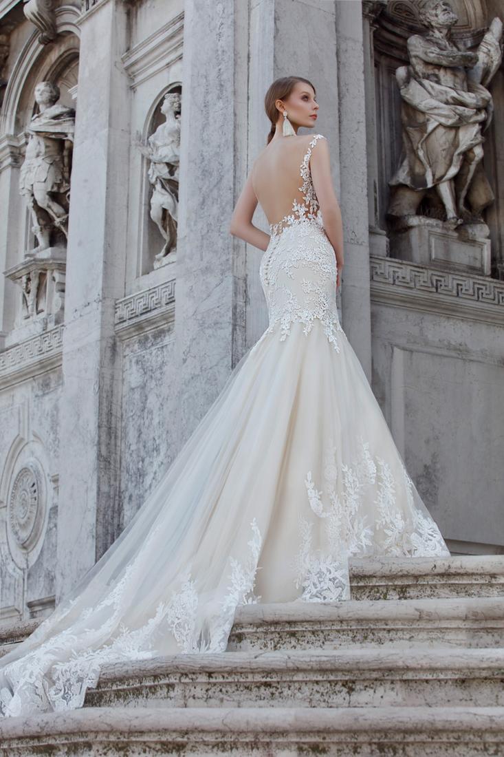 bride1 1100px