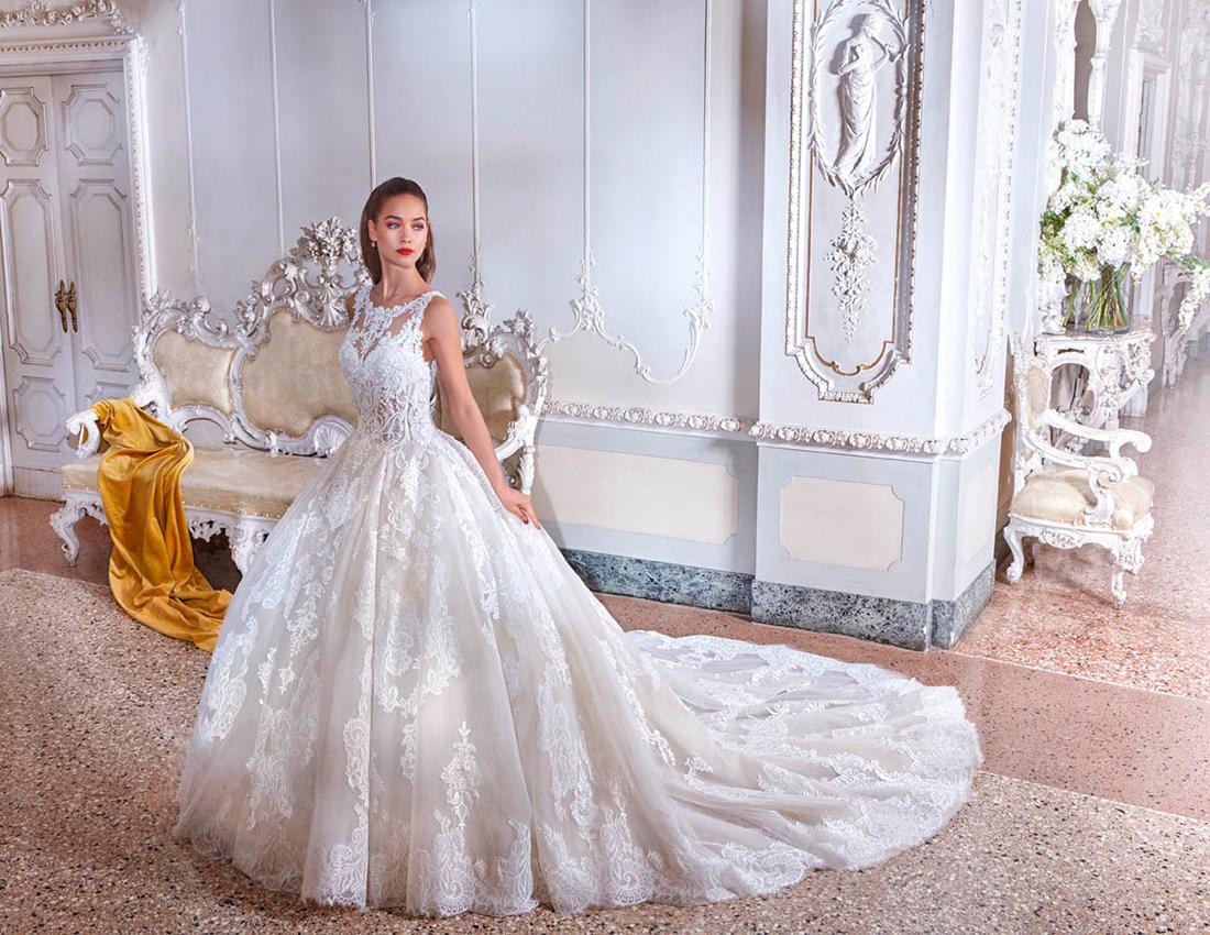 bride2 1100px