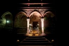castello-di-frassinello-FB10