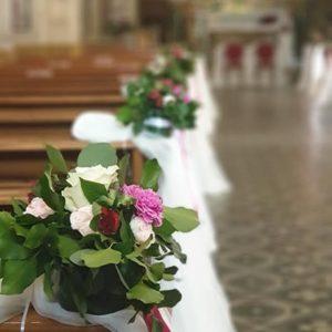 fiori evento perfetto