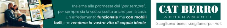 banner_catberro_sposi